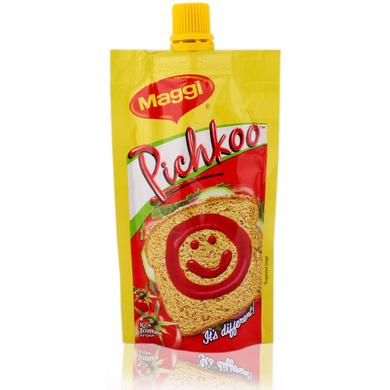 MAGGI Tomato Ket Pichkoo 6(12x90g) N2-VNKA1360