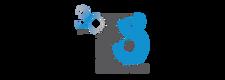 Shro Systems Pvt Ltd-logo