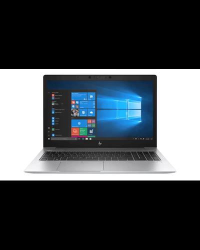 HP Elitebook 745 G6-4