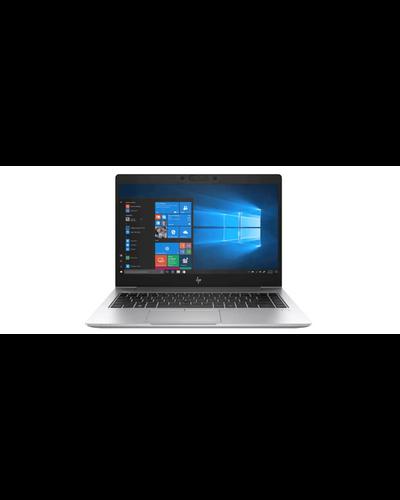 HP Elitebook 745 G6-SHRO14