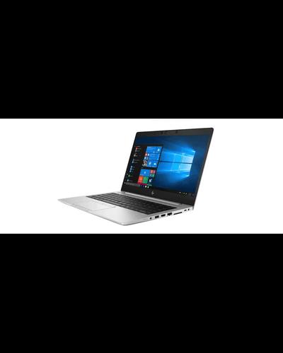 HP Elitebook 745 G6-1