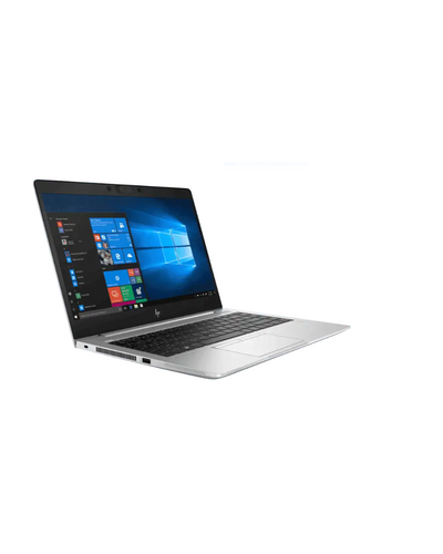 HP Elitebook 745 G6-2