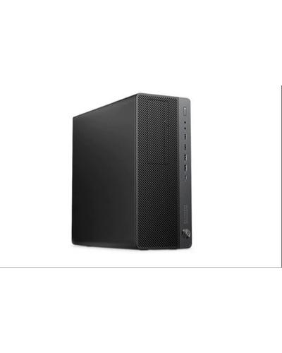 Elite 800 Desktop Tower Workstation-2