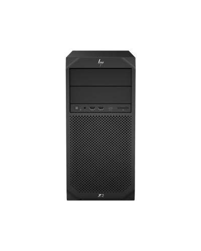 HP Z2 Tower-1