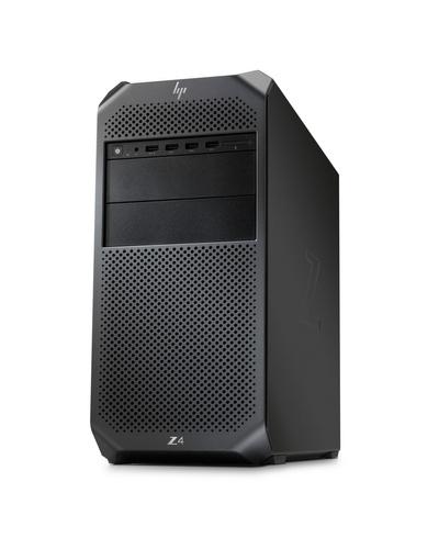 HP Z4 Workstation-SHRO2001