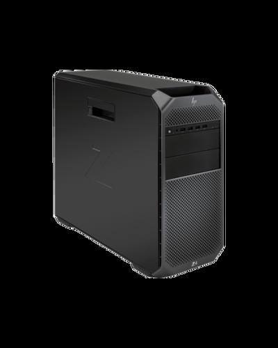 HP Z4 Workstation-1