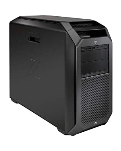 HP Z8 desktop workstation-SHRO50