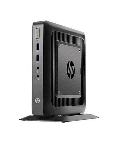 HP T628 THIN CLIENT-3