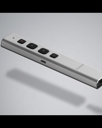 Wireless Presentation Pointer-SHRO211