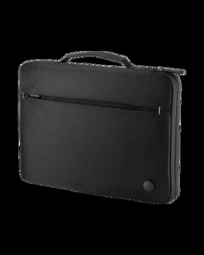HP 14.1 Business Sleeve-SHRO408
