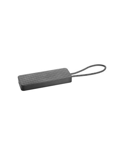 HP USB-C Mini Dock (Rosita)-1