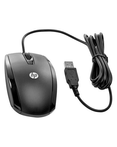 HP Essential USB Mouse (Drake)-SHRO415