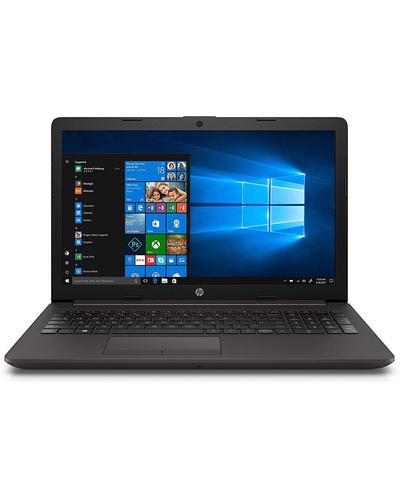 HP 240 G8 Notebook PC-3D0J4PA