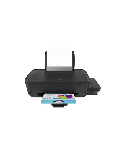 HP Ink Tank Wireless 410-2