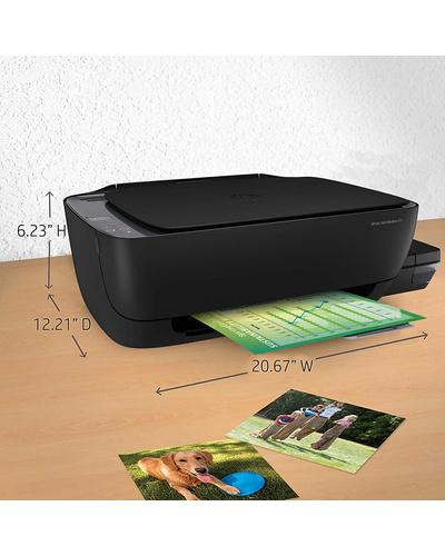 HP Ink Tank Wireless 410-1