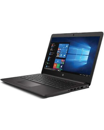 HP 245 G7 Notebook PC-6