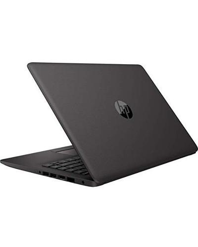 HP 245 G7 Notebook PC-8
