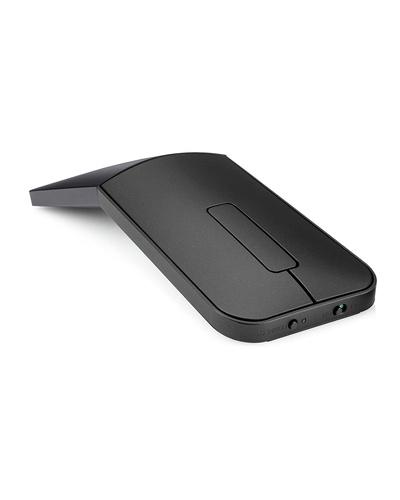 HP Elite Presenter Mouse-3