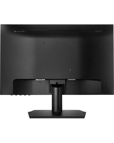 HP V190 18.5-inch LED Backlit Monitor-4
