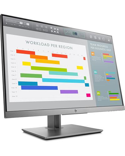 HP EliteDisplay E243i 24-inch Monitor-1