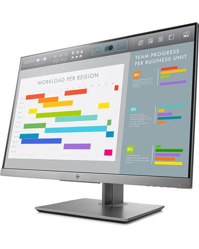 HP EliteDisplay E243i 24-inch Monitor-2