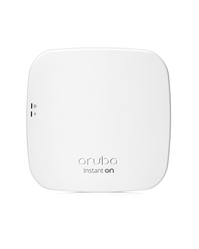 Aruba Instant On AP11 PSU BDL WWBase - Access Point WiFi-SHRO601