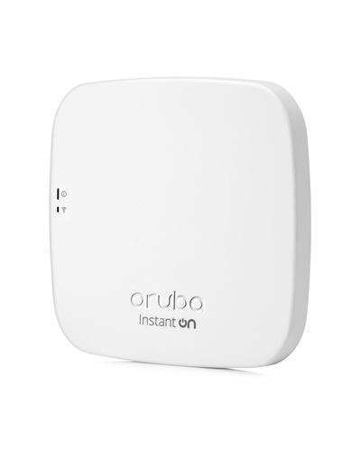 Aruba Instant On AP11 PSU BDL WWBase - Access Point WiFi-1