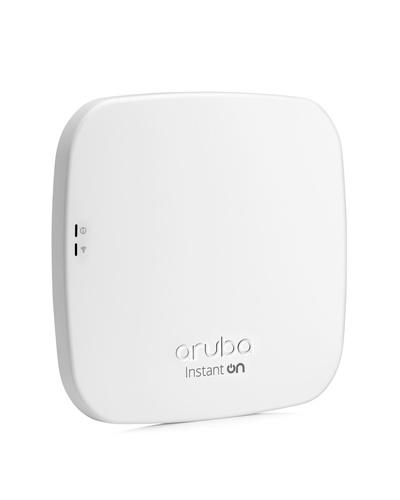 Aruba Instant On AP11 PSU BDL WWBase - Access Point WiFi-2