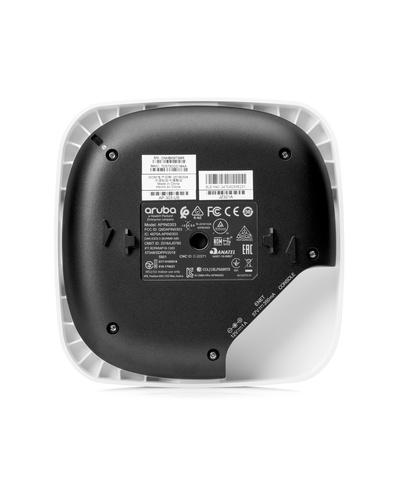 Aruba Instant On AP11 PSU BDL WWBase - Access Point WiFi-3