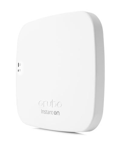 Aruba Instant On AP11 PSU BDL WWBase - Access Point WiFi-5
