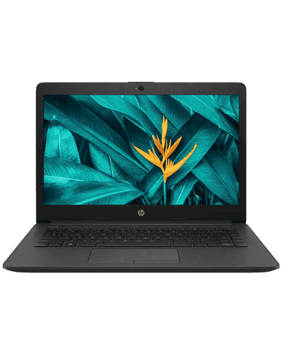 HP 240 G7 Notebook PC-1S5F1PA