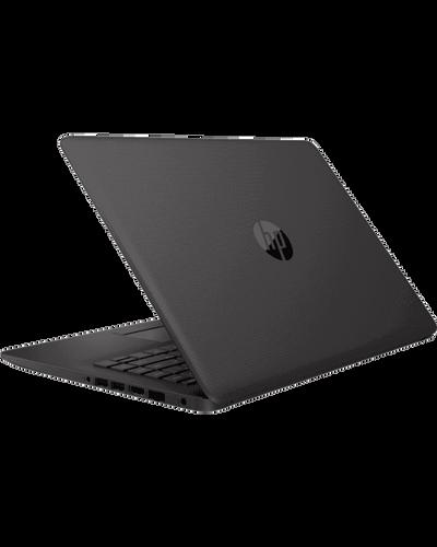 HP 240 G7 Notebook PC-3