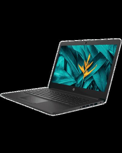 HP 240 G7 Notebook PC-2