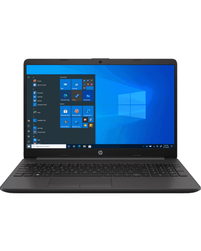 HP 250 G8 Notebook PC-3Y669PA