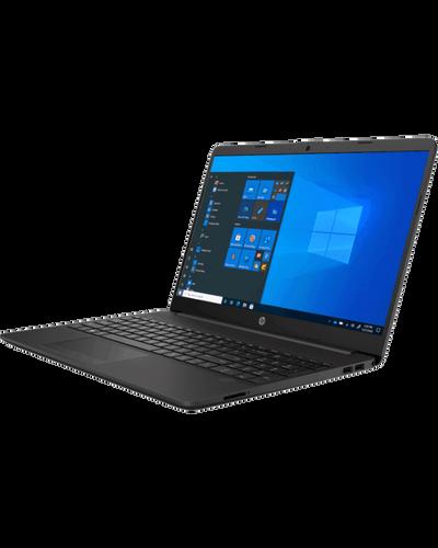 HP 250 G8 Notebook PC-1