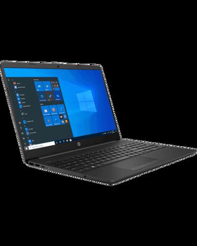 HP 250 G8 Notebook PC-2