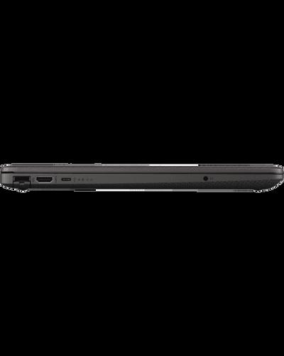 HP 250 G8 Notebook PC-4