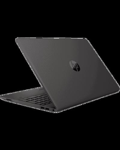 HP 240 G8 Notebook PC-3
