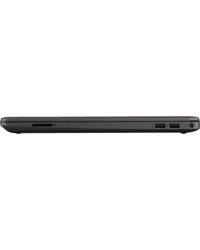 HP 240 G8 Notebook PC-5