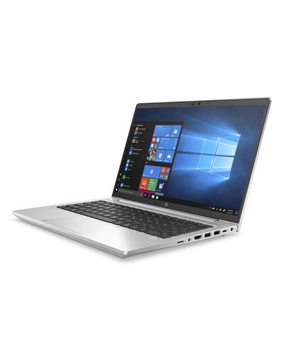 HP Probook 440 G8-1