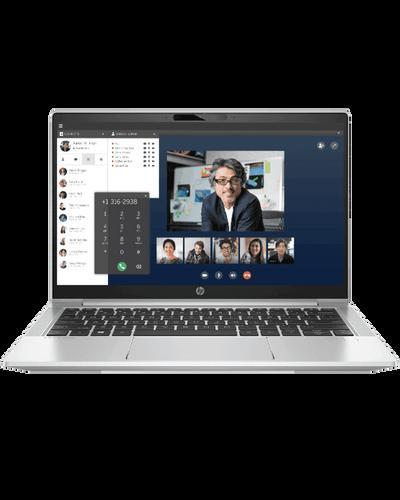 HP ProBook 430 G8 Notebook PC-364C5PA