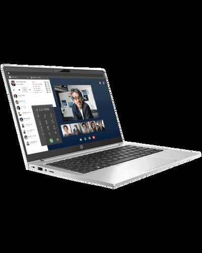 HP ProBook 430 G8 Notebook PC-1