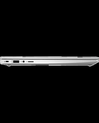 HP ProBook 430 G8 Notebook PC-5