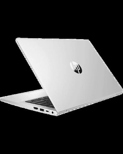 HP ProBook 430 G8 Notebook PC-3