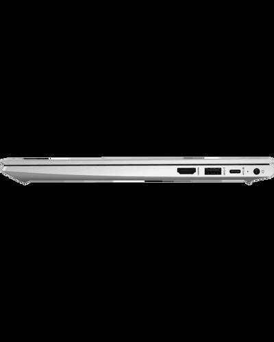 HP ProBook 430 G8 Notebook PC-4