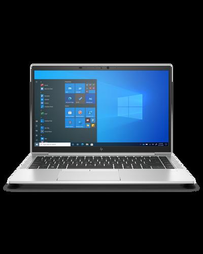 HP Elitebook 830 G8 Notebook PC-3W258PA
