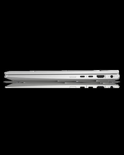 HP Elitebook 830 G8 Notebook PC-4
