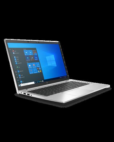 HP Elitebook 840 G8 Notebook PC-1