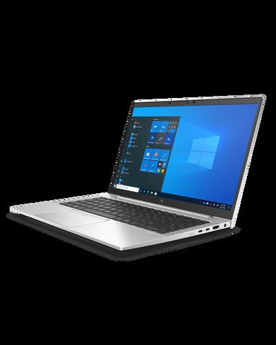 HP Elitebook 840 G8 Notebook PC-2