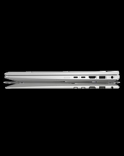 HP Elitebook 850 G8 Notebook PC-4